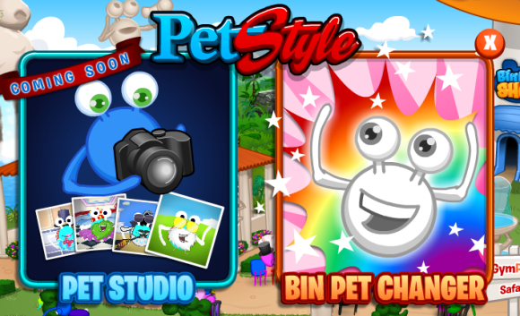 pet-clicks