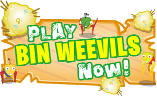 Play Bin Weevils Now Image For Pages 2013