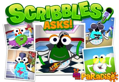 Scribbles_ASKS_binpetprofilev2