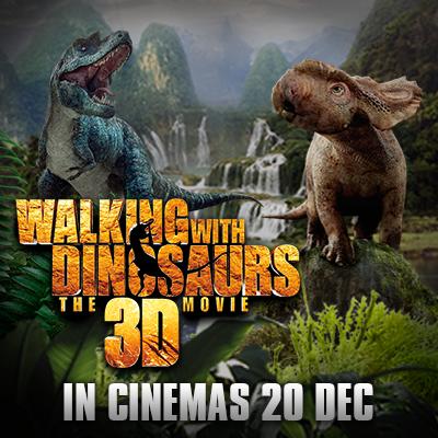 WalkingWithDinosaurs_BlogImage_26Nov2013