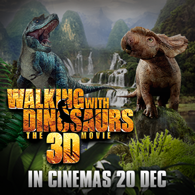 WalkingWithDinosaurs_BlogImage_26Nov2013