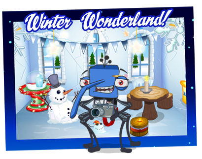 winter_wonderland_2013pic