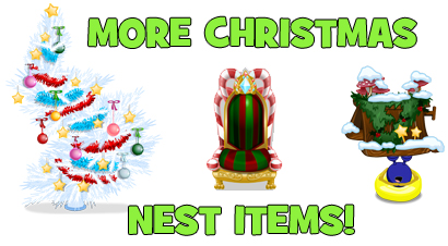 xmas_items_comingsoon_215