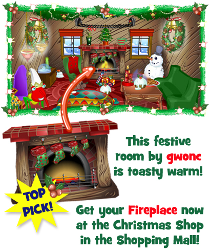 christmas_room_3_fireplace