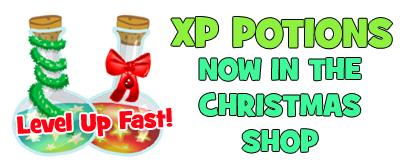XP_Potions_217