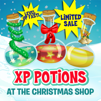 XP_Potions_xmas2013_blog