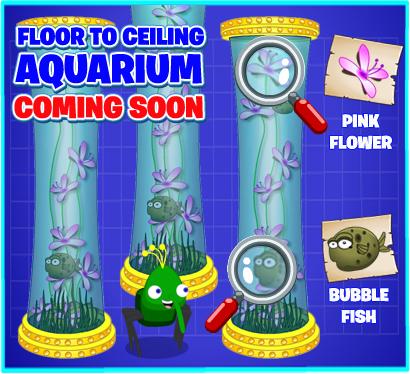 Aquarium_Tower_BLOG
