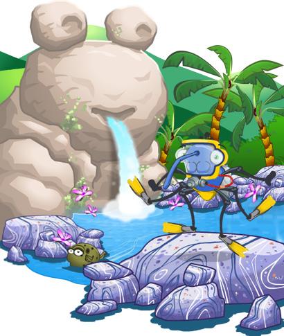 Aquarium_Tower_BLOG_2