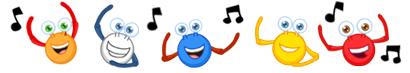 dancing_binpets
