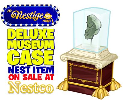 Deluxe_MuseumCase_Nestco