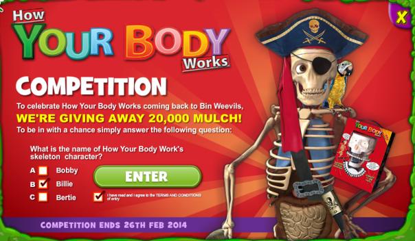howyourbodyworks-competiton