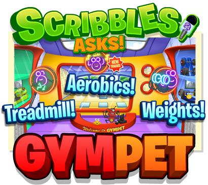 Scribbles_ASKS_gympet