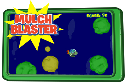 VOTE_MulchBlaster