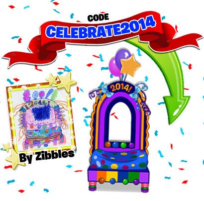 Zibbles_nestitem
