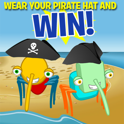 Arrr_Pirate_HatsComp