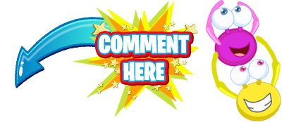 COMMENT_BinPets