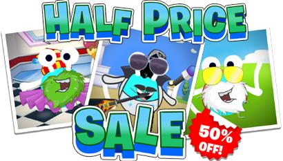 Half_Price_Studio_Items