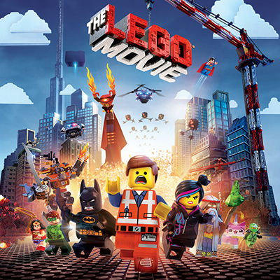Legoblogimage