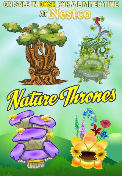 Nature_Thrones