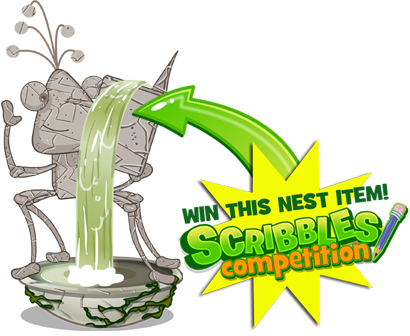 Scribbles_Fountain_Prize