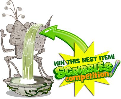 Scribbles_Fountain_Prize