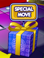 Special more