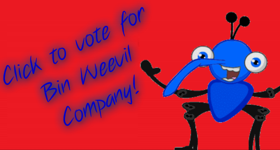 vote for bwc