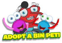 Adopt_bin_pet