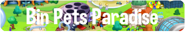bin-pets-paradise
