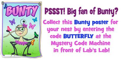 Bunty_butterfly_poster