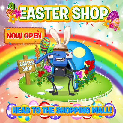 eastershop_2014_blog