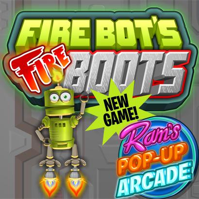 fire_bot_boots_blog