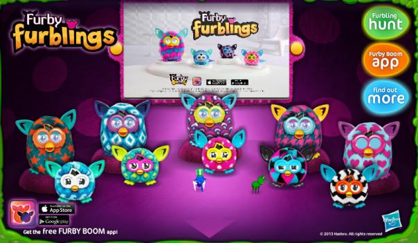 furblings-arena