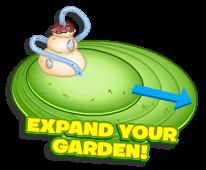 Garden_icon