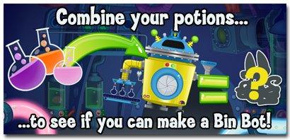 make_a_binbot