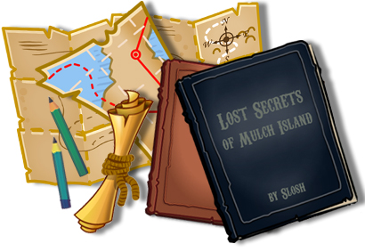 maps_books__1