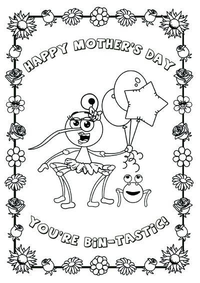 MothersDay_Bunty