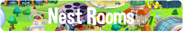 nest-rooms