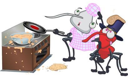 pancake_day_2012