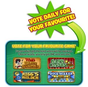 Rams_Arcade_VOTE