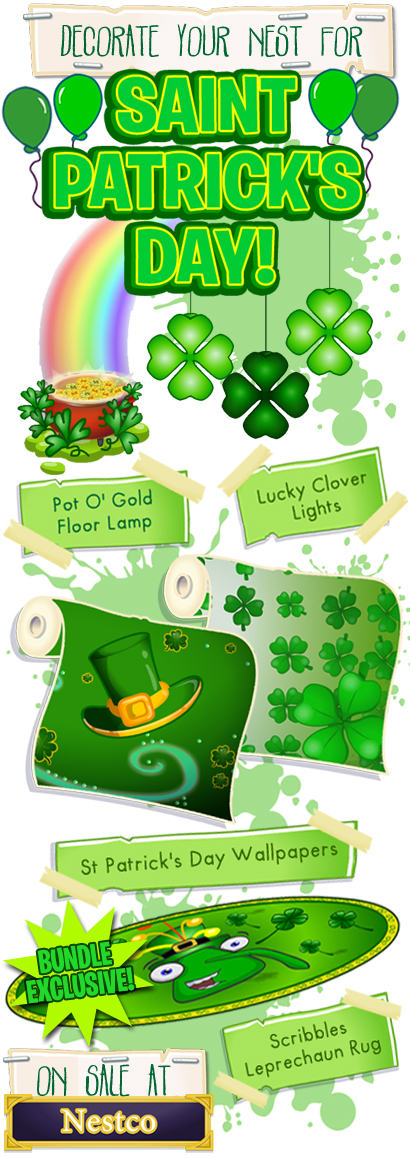 stpats_items_2014