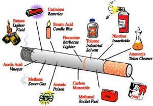 World-No-Tobacco-Day1