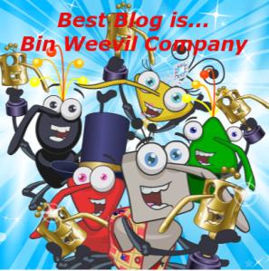 bestblogbwc