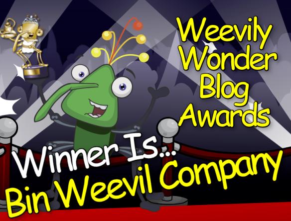 bwc-winner