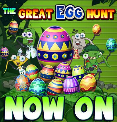 EggHuntReminder_FB
