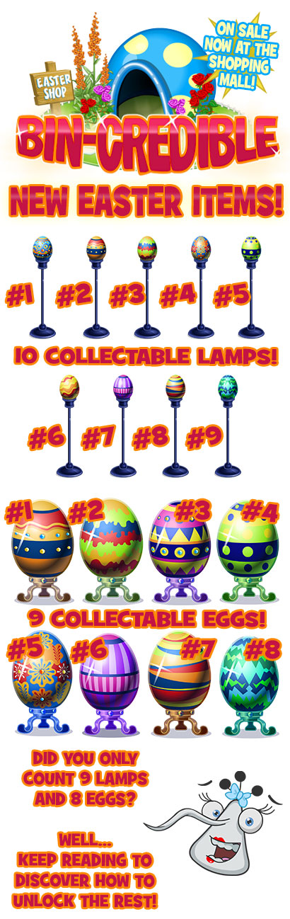 Eggs_Lamps_Blog_TopIMG