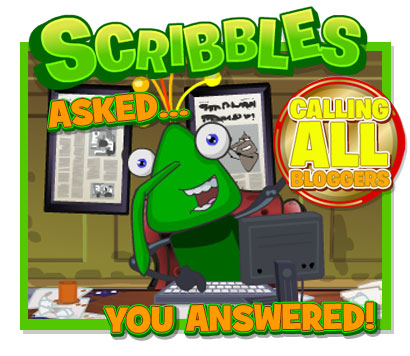 Scribbles_Asked_Bloggers_01