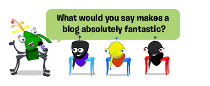Scribbles_Asked_Bloggers_06