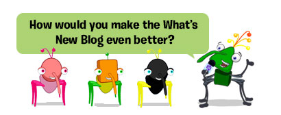 Scribbles_Asked_Bloggers_08