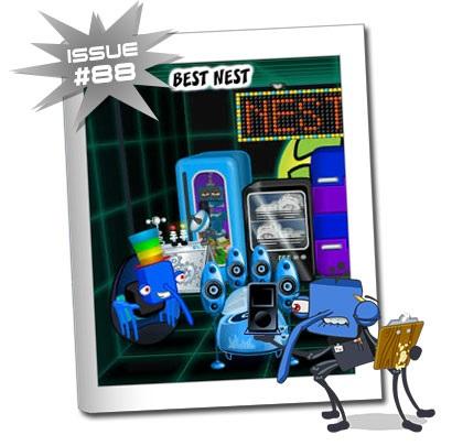 Best-Nest-881